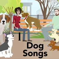 Dog Songs