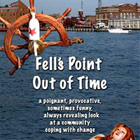 Fell's Point Out of Time Documentary