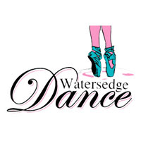 Watersedge Dance