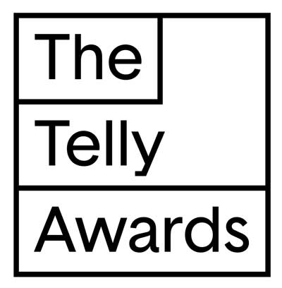 Tonal Vision Wins Telly Award for Pandemic Film Project
